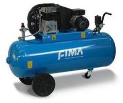 FIMA JUMBO C16-150-3M