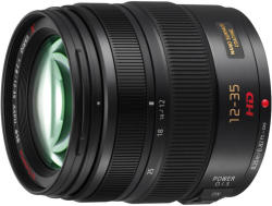 Panasonic H-HS12035E Lumix G X Vario 12-35mm f/2.8 ASPH Power OIS