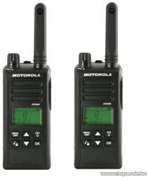 Motorola XTK 446
