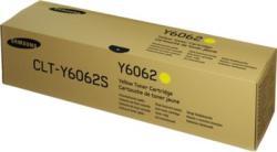 Samsung CLT-Y6062S