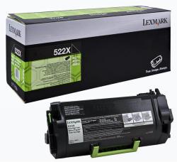 Lexmark 52D2X0E