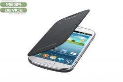 Samsung Flip Cover Galaxy S3 mini EFC-1M7F