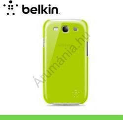Belkin F8M403