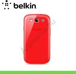 Belkin F8M398
