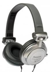 Panasonic RP-DJ300E-S