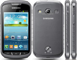 Samsung S7710 Galaxy Xcover II (Xcover2)