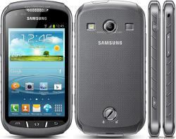Samsung S7710 Galaxy Xcover II (Xcover2)