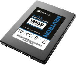Corsair Neutron 128GB SATA3 CSSD-N128GB3-BK