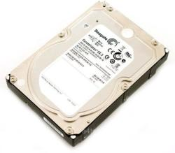 Seagate Constellation ES.3 1TB 7200rpm 128MB SATA3 ST1000NM0033