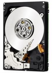 Fujitsu 500GB 7200rpm SATA3 S26361-F3700-L500