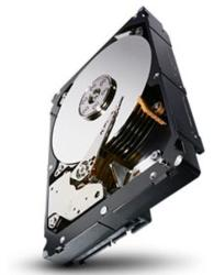 "Seagate Constellation ES.3 3.5"" 4TB 7200rpm 128MB SATA3 ST4000NM0033"