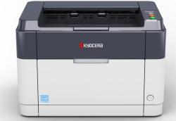 Kyocera FS-1061DN (1102M33NL0) Imprimanta