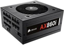 Corsair AX860i 860W Platinum (CP-9020037)