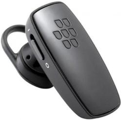 Blackberry Hs-250