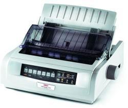 OKI MICROLINE ML5590eco (01308801)