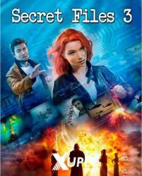 Deep Silver Secret Files 3 (PC)