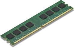 Fujitsu 16GB (4x4GB) DDR3 1600MHz S26361-F3697-L516