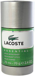 LACOSTE Essential (Deo stick) 75ml