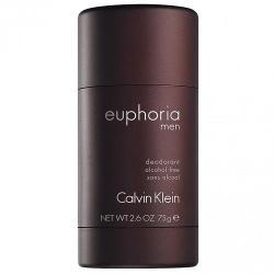 Calvin Klein Euphoria Men (Deo stick) 75ml