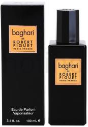 Robert Piguet Baghari EDP 100ml