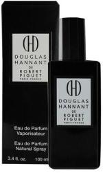 Robert Piguet Douglas Hannant EDP 100ml
