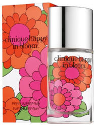 Clinique Happy in Bloom (2010) EDP 50ml