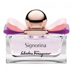 Salvatore Ferragamo Signorina EDT 100ml