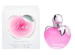 Nina Ricci Nina L'Eau EDT 50ml