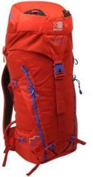 Karrimor Alpiniste 45 Plus 10 Rucksack