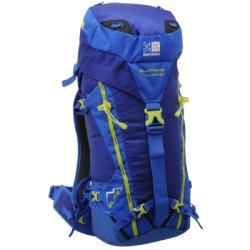 Karrimor Alpiniste 35 Plus 10 Backpack