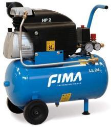 FIMA Piper-L20/24