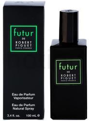 Robert Piguet Futur EDP 100ml