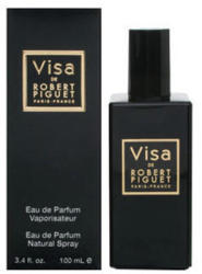 Robert Piguet Visa EDP 100ml