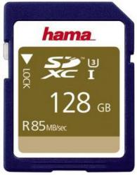 Hama SDXC 128GB Class 10 114950