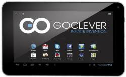 GOCLEVER R70