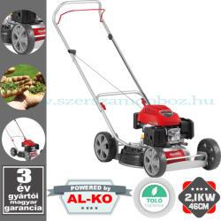 AL-KO Silver 460 B-A Bio