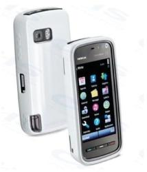 Cellular Line Shocking Samsung i9100 Galaxy S2 SHCKI9100