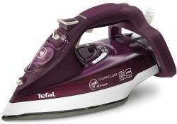 Tefal Autoclean Anticalc 50 FV9650E0