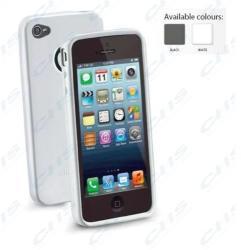 Cellular Line Shocking iPhone 5 SHCKIPHONE5