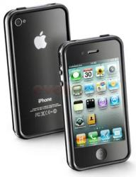 Cellular Line Bumper iPhone 4/4S BUMPERIPHONE4
