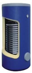 Concept SGW(S) Maxi 400