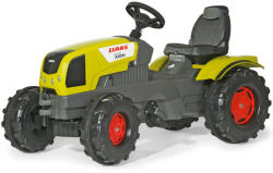 Rolly Toys Tractor cu pedale (601042)