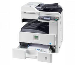 Kyocera FS-6530 (1102MW3NL0)