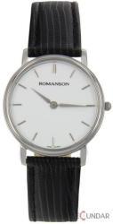 Romanson TL0161