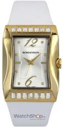 Romanson RL0358
