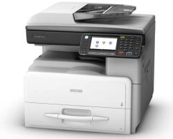Ricoh Aficio MP 301SPF (416186)