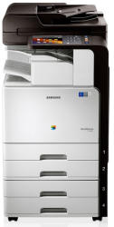 Samsung MultiXpress CLX-9201NA