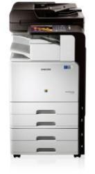 Samsung MultiXpress CLX-9251NA