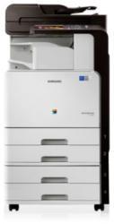 Samsung MultiXpress CLX-9301NA