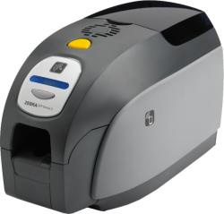 Zebra ZXP Series 3